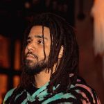 Two New J. Cole Joints 'The Climb Back' & 'Lion King On Ice' Dropping Thursday