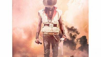 "Jah Prayzah Drops Music Video For ""Donhodzo"" Off Recent Album"