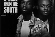 "Jobe London, Mphow69, Focalistic And Kelvin Momo Brings The Heat On ""Ingane"""