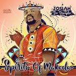 "Josiah De Disciple Finally Drops ""Spirits Of Makoela EP"" Featuring JazziDisciples"