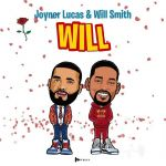 "Joyner Lucas Enlists Will Smith For ""Will"" Remix"