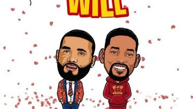 """Joyner Lucas Enlists Will Smith For """"Will"""" Remix"""