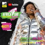 "Kabza De Small, DJ Maphorisa, Nasty C, Yvonne Chaka Chaka, DJ Fresh And More Added To ""Africa Day Benefit Concert"" Lineup"
