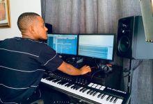 Photo of Kabza De Small To Drop A Solo Album Soon