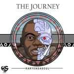 """Karyendasoul Gets On """"The Journey"""" With A New Mix"""