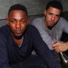 "Kendrick Lamar & J. Cole's Joint Album ""Might Still Happen"""