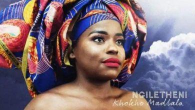 """Khokho Madlala release new song """"Ngiletheni"""""""