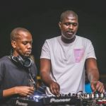 """Kususa Announces A Remix Of DJ Sekza's """"Enemies"""" On A Sophomore Dub Release Date"""