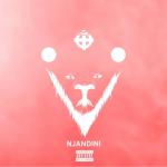 "Kwesta Announces New Song ""Njandini"""