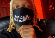 """Photo of Lil Durk Releases """"Just Cause Y'all Waited 2"""" Tracklist"""