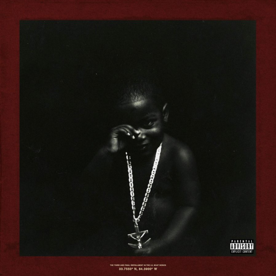 """Lil Yachty Releases """"Lil Boat 3"""""""