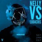 """Ludacris Vs. Nelly """"Verzuz"""" Battle Details Announced"""
