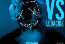 """Photo of Ludacris Vs. Nelly """"Verzuz"""" Battle Details Announced"""