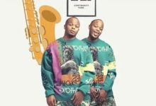 """Major League Drops Another """"Amapiano Live Balcony Mix"""", 13th Episode"""