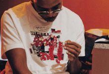 """Photo of MashBeatz Dishes Out New """"OuttaWRLD"""" Hip Hop Mix"""