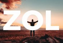 """Max Hurrell's Song """"ZOL"""" Has Gone Viral"""