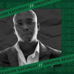 NaakMusiQ Is Bringing Live Performance To Smooth Jameson Stay Inn Session