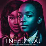 "Nasty C & Rowlene Link Up Again For ""I Need You"", A Blood & Water Soundtrack"