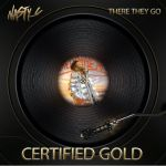 "Nasty C's Recently Released Song ""There They Go"" Now Gold Certified"