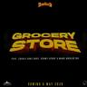 New DJ D Double D 'Grocery Store' Ft. Zoocci Coke Dope, Benny Afroe & Manu Worldstar Dropping Soon