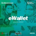 "Cassper Nyovest Joins Kiddominant To Serve Hos Afrobeats Joint ""eWallet"""