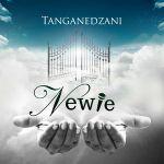 Newie – Tanganedzani (Receive) Live