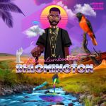"Checkout The Hottest Track, ""Ooh Ya Ishu"" Off Okmalumkoolkat's ""Bhlomington"" EP"""