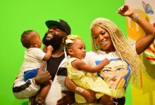 Photo of Rick Ross Has Been Accused Of Not Paying Child Support