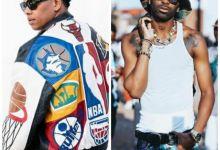 Riky Rick And Da L.E.S Discusses Sizwe vs AKA Feud