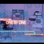 Rouge & AKA Take Things Back To The Future On New #ONEBYONE Video [Watch]