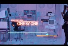 Photo of Rouge & AKA Take Things Back To The Future On New #ONEBYONE Video [Watch]
