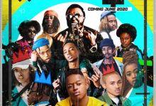 Photo of SABC To Broadcast A New SA Hip Hop Show Showcasing Its Evolution