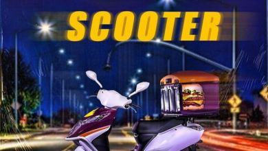 "Photo of Regular Collaborator Semi Tee, Kammu Dee And Miano Enlists DJ Maphorisa For ""Scooter"""