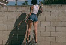 Photo of Stream Kehlani's Album 'It Was Good Until It Wasn't'