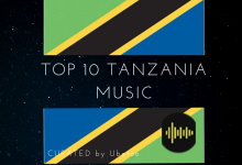 Photo of Tanzania Songs Top 10 (2019-2020)