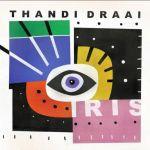 Thandi Draai – Enlists DJ Clock, Cuebur And Karyendasoul For Iris EP