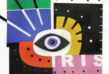 Photo of Thandi Draai – Enlists DJ Clock, Cuebur And Karyendasoul For Iris EP