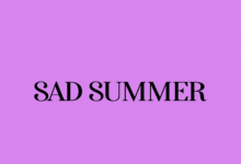 "Photo of The Big Hash Drops 2017 Recorded Song ""Sad Summer"" Feat. Malachi On Instagram"