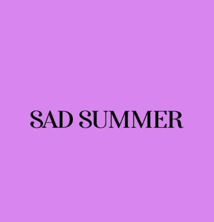 """The Big Hash Drops 2017 Recorded Song """"Sad Summer"""" Feat. Malachi On Instagram"""