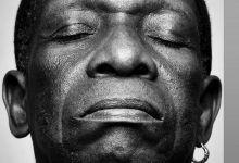 Photo of Veteran Afrobeat Drummer Tony Allen Passes On