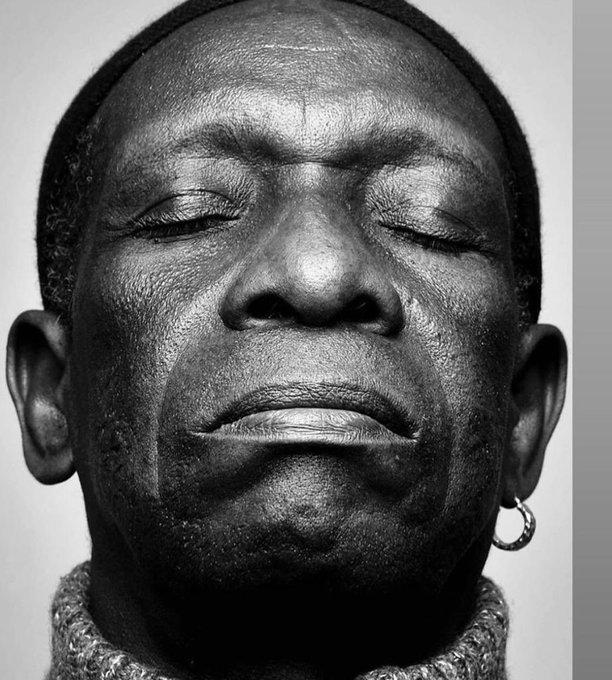 Veteran Afrobeat Drummer Tony Allen Passes On Image