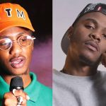 Emtee Reiterates On Never Working With Tweezy Again