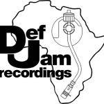 Universal Music Launched Def Jam Africa, Signs Nasty C, Boity, Tshego, Nadia Nakai, Cassper Nyovest, Tellaman And More