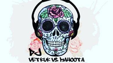 Photo of Vetkuk Vs Mahoota Songs Top 10 (2019-2020)