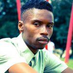 Watch Bongeziwe Mabandla Performance On COLORS