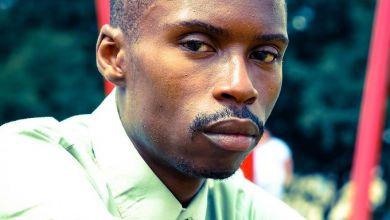 Photo of Watch Bongeziwe Mabandla Performance On COLORS