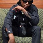 """Reactions To Yanga Chief's """"Best Hip hop Album"""" SAMA win"""