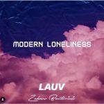 Zakes Bantwini remixes Lauv's Modern Loneliness
