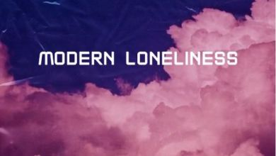 Photo of Zakes Bantwini remixes Lauv's Modern Loneliness