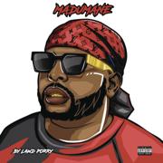 Bentley (feat. Howard & Cassper Nyovest) - DJ Maphorisa